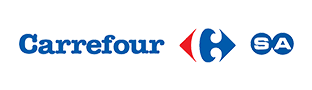 carrefoursa_logo[1]