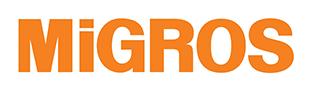 migros_logo[1]